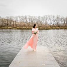 Wedding photographer Gevorg Karayan (gevorgphoto). Photo of 16.10.2017