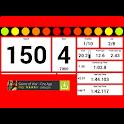 Fast Dash for Assetto Corsa icon