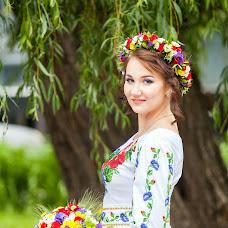 Wedding photographer Yuriy Yakovlev (YurAlex). Photo of 23.02.2017
