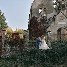 Wedding photographer Nikola Segan (nikolasegan). Photo of 04.01.2019