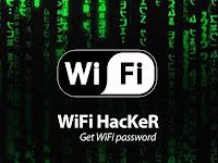 Code Triche Pirate WiFi Simulateur 2018 APK MOD (Astuce)