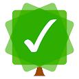 MyLifeOrganized: To-Do List apk