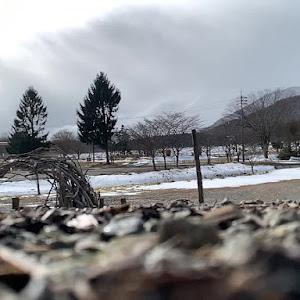 エクストレイル T31 DNT31 前期のカスタム事例画像 TSUKA.さんの2020年03月23日03:37の投稿