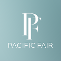 Pacific Fair Shopping Centre icon