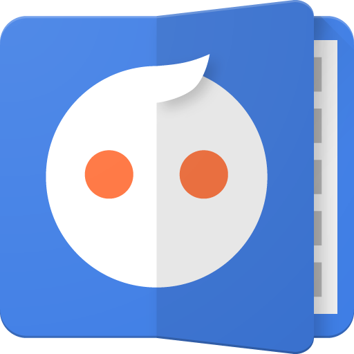 Now for Reddit 5 0 1 (Pro) APK for Android