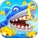 Lucky Fishing icon