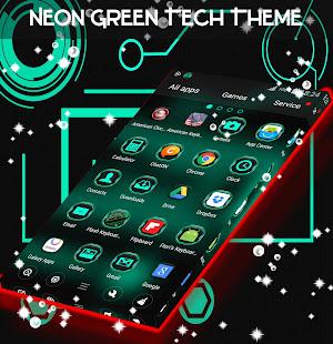 ellop társkereső app android