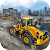 City Construction Mall Builder file APK Free for PC, smart TV Download