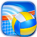 Volleyball Champions 3D icon
