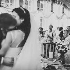 Wedding photographer Denis Korablea (YBBcrew). Photo of 15.09.2015