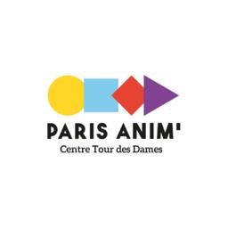 logo-centretourdesdames
