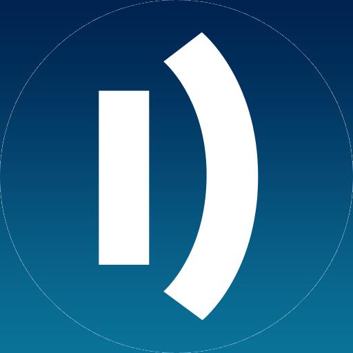 Mobile Dynamix avatar image