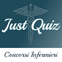Just Quiz - Concorsi Infermieri icon