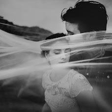Wedding photographer Siddharth Sharma (totalsid). Photo of 05.10.2019