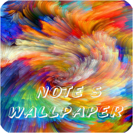 Note 5 Wallpapers