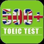 TOEIC Test - TOEIC Practice