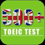 TOEIC Test - TOEIC Practice Icon