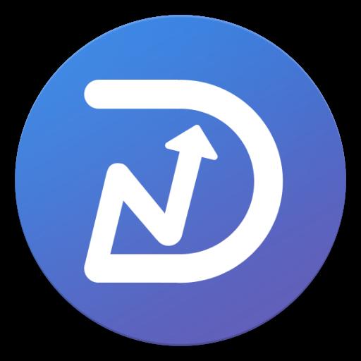 DriveNext