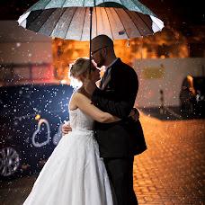 Wedding photographer Flávia Lopes (flavialopes). Photo of 13.09.2016