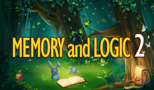 Memory games trainer for kids: cars 11.11.11 screenshots 3