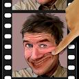 Photo Bender- Deform & Animate apk
