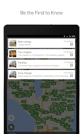 Redfin Real Estate Screenshot 19