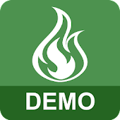 Fire Alarm Trainer - DEMO