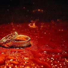 Hochzeitsfotograf Vitaliy Vitleo (vitleo). Foto vom 04.08.2018