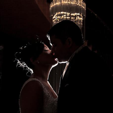 Wedding photographer Roberto Torres Cuello (robertotorresph). Photo of 16.12.2014