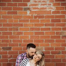 Wedding photographer Stathis Komninos (Studio123). Photo of 09.06.2018