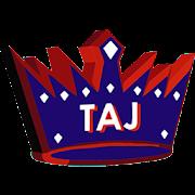 Free Download Taj Mot APK for Samsung