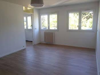 Studio 30,95 m2