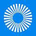 Telepod Icon