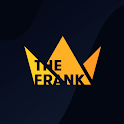 The Frank App icon