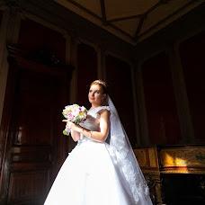 Wedding photographer Anastasiya Tkacheva (Tkacheva). Photo of 03.01.2019