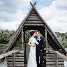 Wedding photographer Sergiej Krawczenko (skphotopl). Photo of 17.03.2017