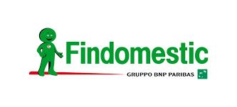 Findomestic-logo