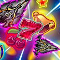 Galaxy Battle icon