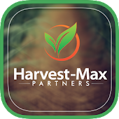 Harvest-Max Partners LLC