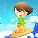 Beach Tap icon