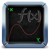 GRAPHING FUNCTION CALCULATOR