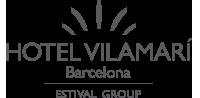 Estival Vilamarí Barcelona