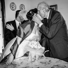 Wedding photographer Elisa Campesato (ElisaCampesato). Photo of 07.03.2016
