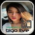 Hot BIGO Live Indonesia