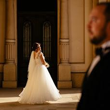 Fotograful de nuntă Razvan Cotea (cotearazvan). Fotografia din 22.02.2019