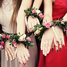 Wedding photographer Laura Karabekyan (digitallady). Photo of 31.08.2015