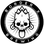 Border X Blood Saison
