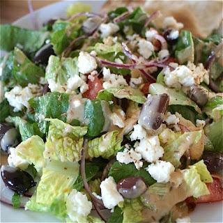 Cucumber Bread And Tomato Salad Recipes