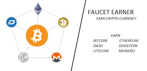 bitcoin earner free