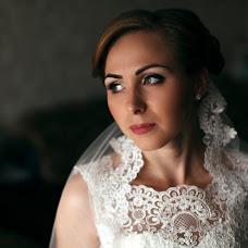Wedding photographer Shamil Zaynullin (Shamil02). Photo of 09.11.2016